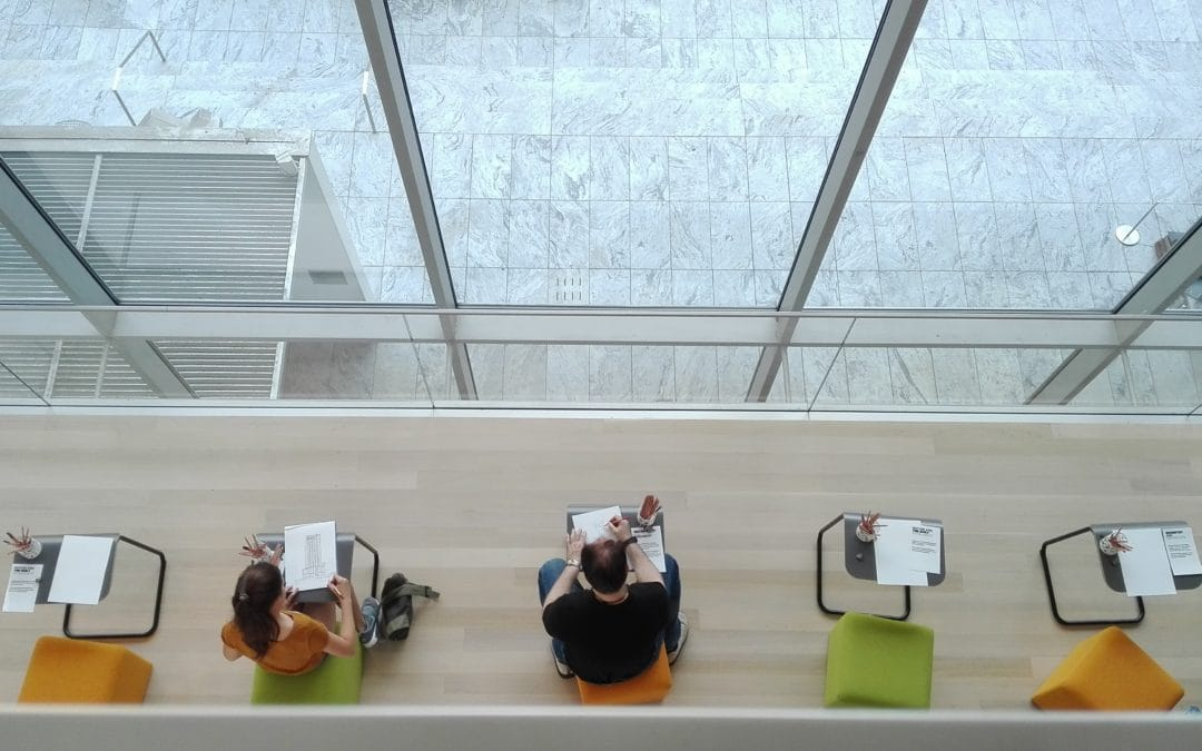 Travolta nella vita di Robert Rauschenberg – MoMA