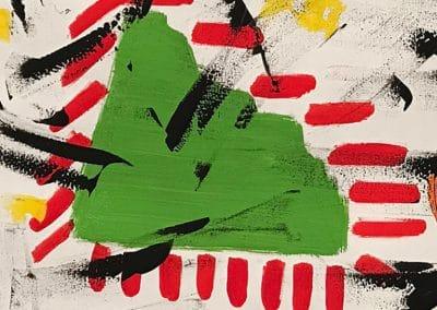 Christmas Tree destrutturato_detail1