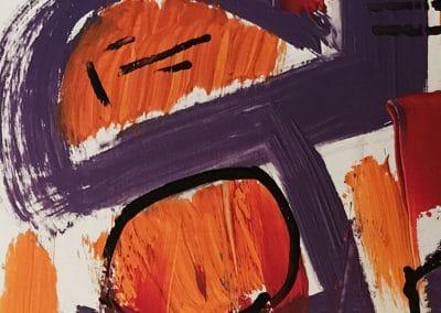 Gli Arancioni_detail1