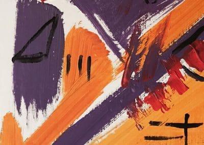 Gli Arancioni_detail3