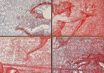 Guido Reni_detail2