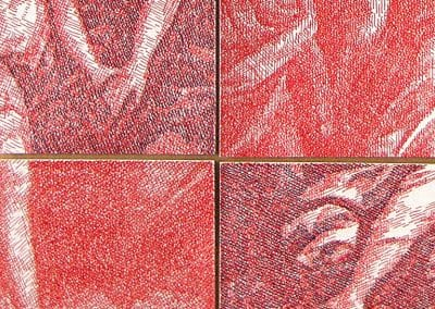 Guido Reni_detail3