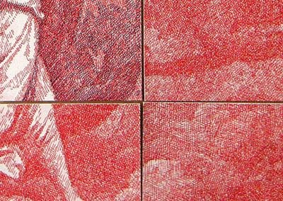 Guido Reni_detail4