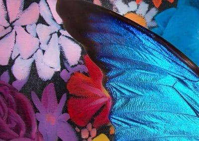 Le ali della libertà_detail2