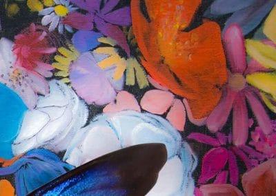 Le ali della libertà_detail4