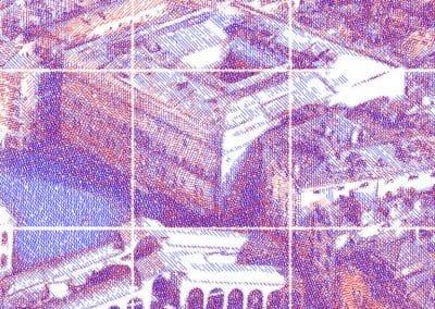 Venezia m 164_detail1