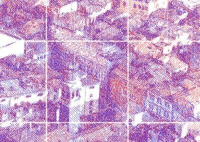 Venezia m 164_detail2