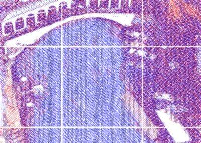 Venezia m 164_detail3