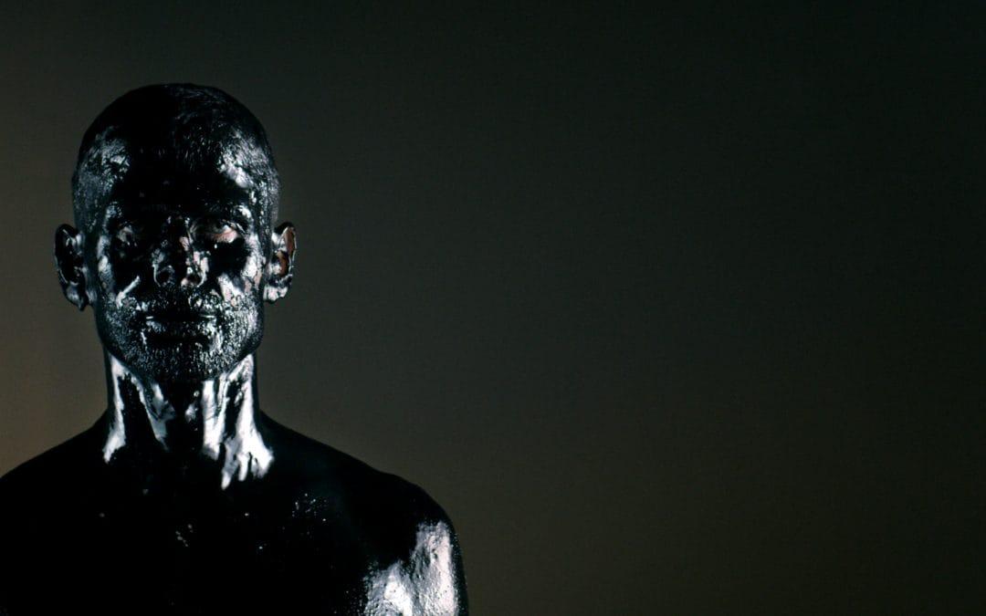 Caravaggio l'anima e il sangue / Intervista al regista: Jesus Garces Lambert