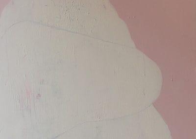 #chambre 13_detail2