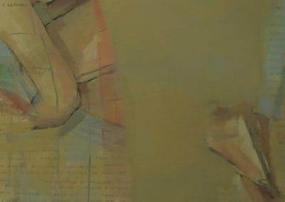 Hysteria_Zuzana-Pernicovà_Progettoresidenzad'artista,EgonSchieleCentrum,ČeskýKrumlov_detail2