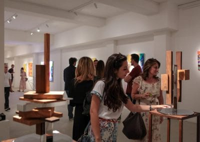 Hysteriart_Official-Opening_28
