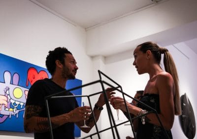 Hysteriart_Official-Opening_38