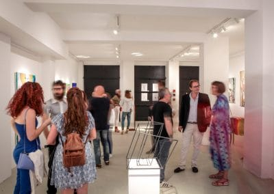 Hysteriart_Official-Opening_42