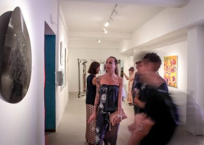 Hysteriart_Official-Opening_43