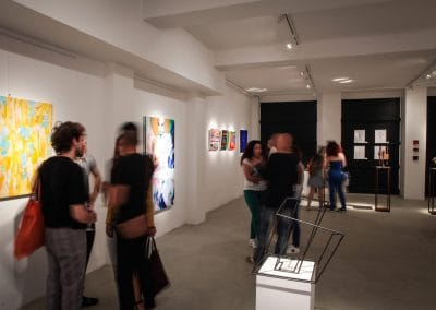 Hysteriart_Official-Opening_45