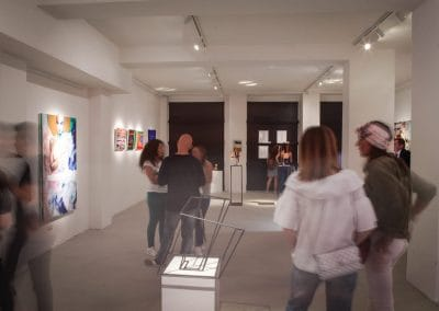 Hysteriart_Official-Opening_47