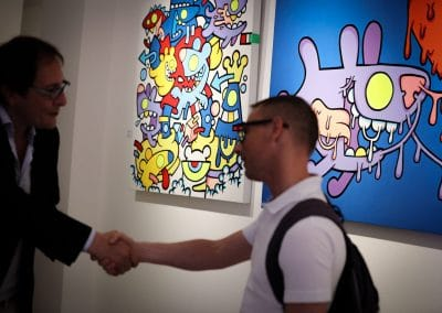 Hysteriart_Official-Opening_63