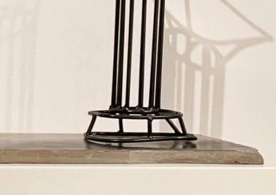 Le Colonne dErcole_scultura_detail4