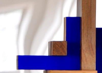 Vertical-Reflection_Pietrasanta 01_detail1