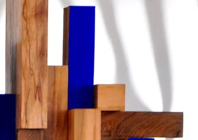 Vertical-Reflection_Pietrasanta 01_detail2