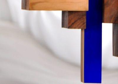Vertical-Reflection_Pietrasanta 01_detail3