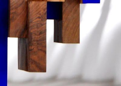 Vertical-Reflection_Pietrasanta 01_detail4