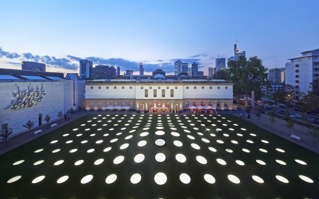 Städel Museum / Frankfurt am Main
