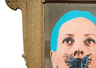 Lo-specchio-dellanima_detail1