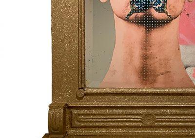Lo-specchio-dellanima_detail2