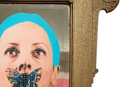 Lo-specchio-dellanima_detail3