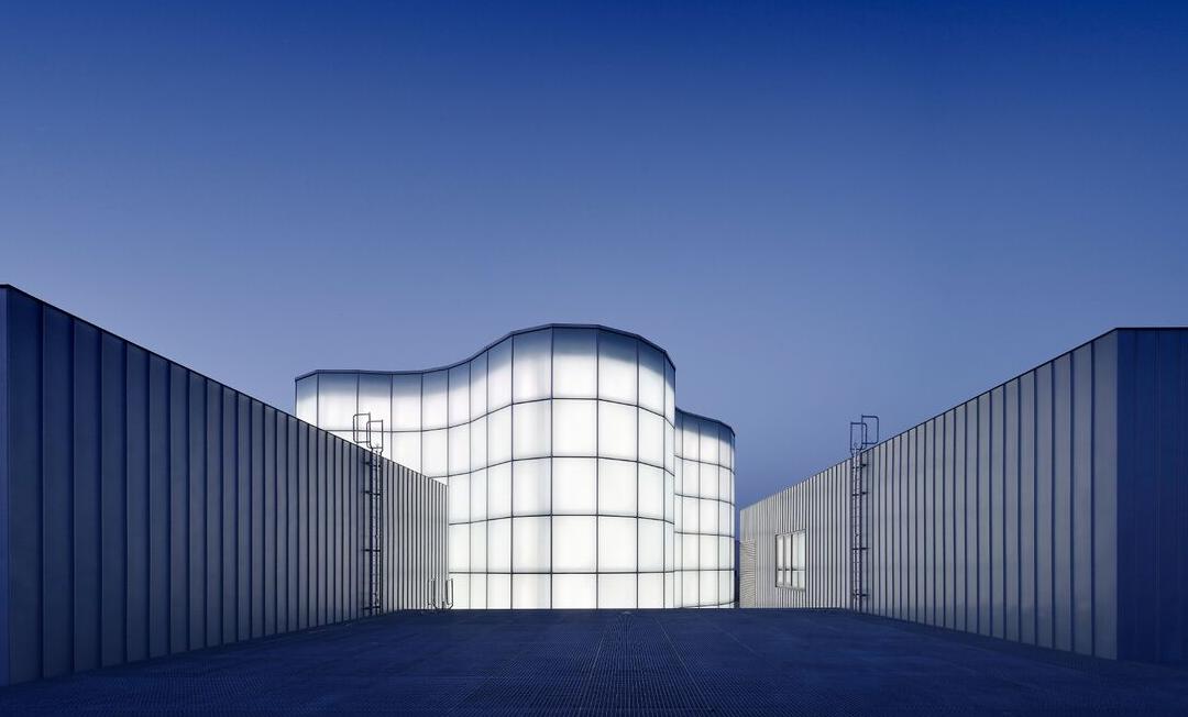 Roy Lichtenstein. Multiple Visions / MUDEC di Milano