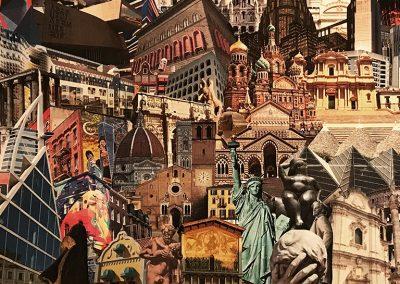 La città del futuro_detail1