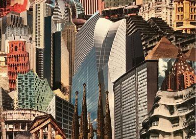 La città del futuro_detail2