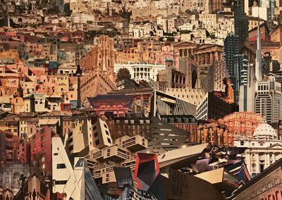 La città del futuro_detail3
