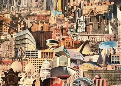 La città del futuro_detail4