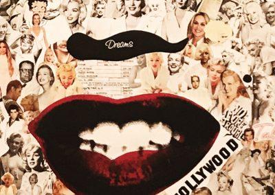 Marilyn Monroe_detail2
