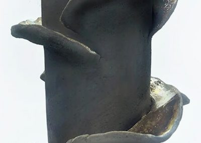 Helix_detail3
